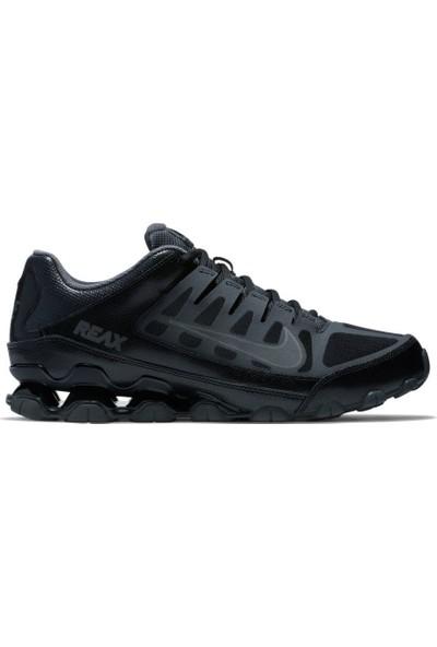 Nike Reax 8 Tr Training Shoe Erkek Ayakkabı
