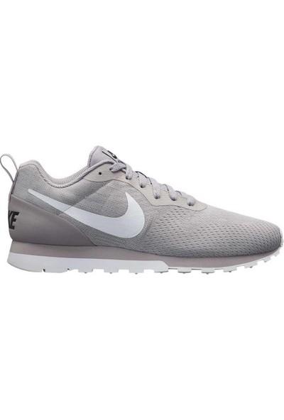 5f9e71f006080 Nike Men S Nike Md Runner 2 Eng Mesh Shoe Erkek Ayakkabı ...