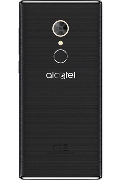 Alcatel 5 32 GB (Alcatel Türkiye Garantili)
