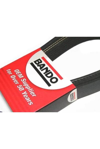 Bando 7PK2061 Honda Civic Kanallı Kayış
