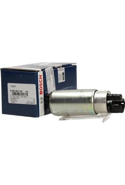 Bosch Renault Megane 1, Laguna, Scenic 1 1.4 1.6 16V Yakıt Pompası (8200016909-B)