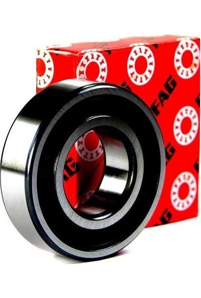 Fag 6200 C 2Hrs C3 Rulman 10X30X9