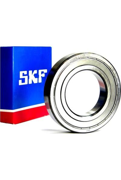 Skf 6018 Zz Rulman 90X140X24