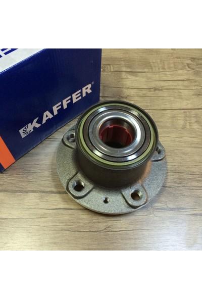 Kaffer Citroen Jumper, Peugeot Boxer, Fiat Ducato Arka Teker Porya Rulmanı (Xtfc 41459)