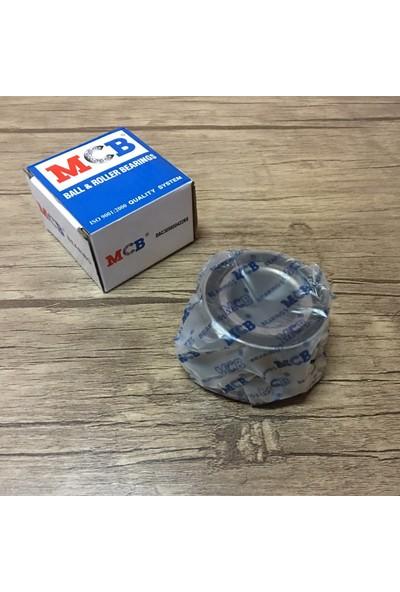 Mcb 30Kwd01 Mazda 626 Arka Teker Rulmanı 30X58X42 (Fc35080 - Dac30580042)