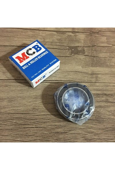 Mcb 30X47X12 Klima Rulmanı