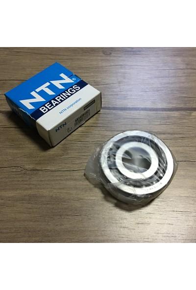 Ntn Ab 44084 S01 Honda Şanzıman Rulmanı 26X72X15,5