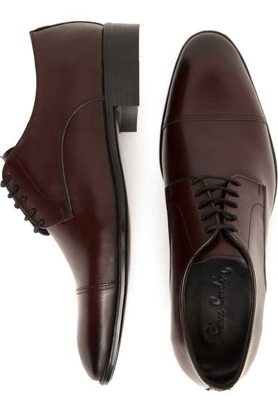 Pierre Cardin Ayakkabı 50189153-900