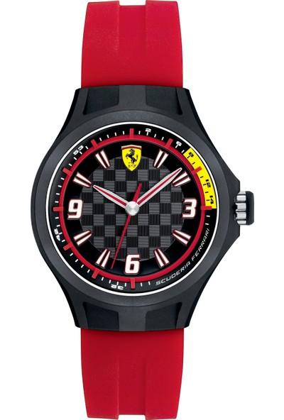 Scuderia Ferrari 820002 Erkek Kol Saati