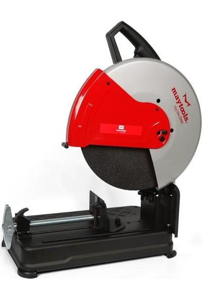 May Tools MT011223 Profil Kesme Makinesi 2300W