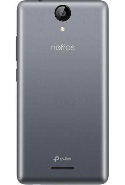 TP-LINK Neffos C5A 8 GB