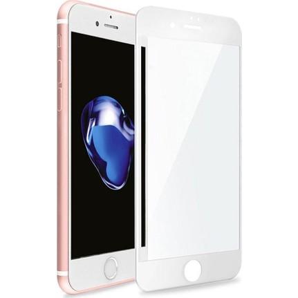 Koruyucu camı iPhonedan çıkarmak için öneriler