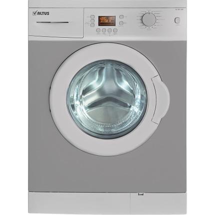 Kötü suda bir çamaşır makinesi için nasıl bir filtre seçilir