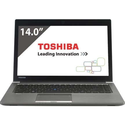 Toshiba Tecra Z40t-A Intel Bluetooth Drivers (2019)