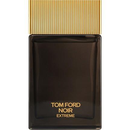 Tom Ford Noir Extreme Edp 100 Ml Erkek Parfüm Fiyatı