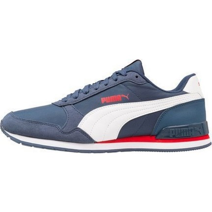b761fb0e8 Puma 365278-03 St Runner V2 Nl Günlük Spor Ayakkabı Fiyatı