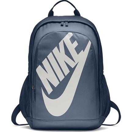 14a25a9ed4daf Nike BA5217 491 Hayward Futura 2.0 Okul Sırt Çantası Fiyatı