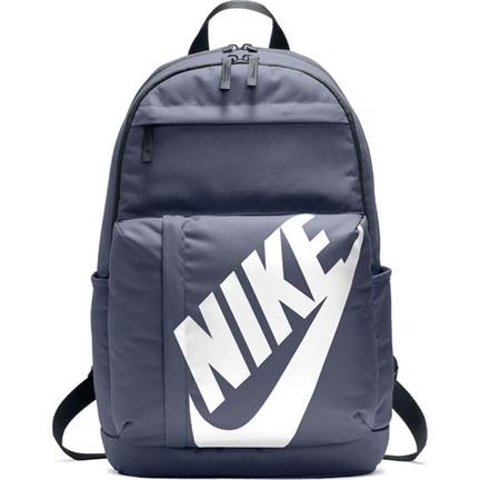 67cef41a5f9c8 Nike BA5381 471 Sportswear Elemental Okul Sırt Çantası Fiyatı