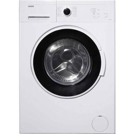 Vestel CM 5608 A++ 5 kg 800 Devir Çamaşır Makinesi