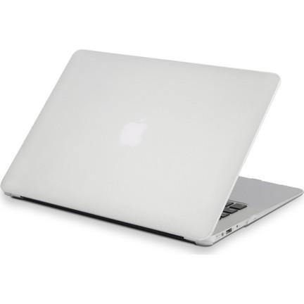 5b16051027e45 Codegen Apple 13