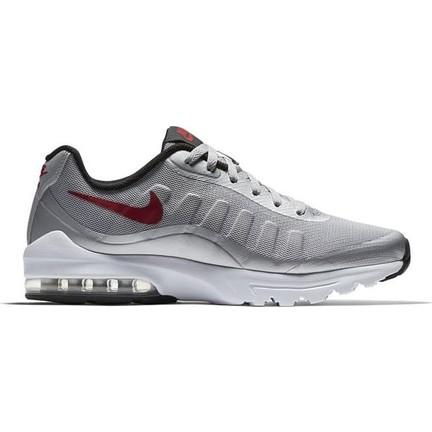 ca5588cc9ec03 Nike Air Max Invigor Erkek Spor Ayakkabı 749680 Fiyatı