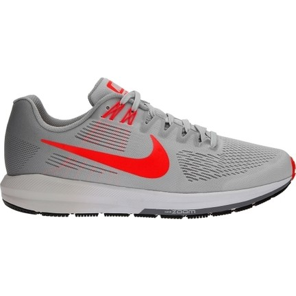 separation shoes 54e6c 89815 Nike Air Zoom Structure 21 Koşu Ayakkabısı 904695 Fiyatı