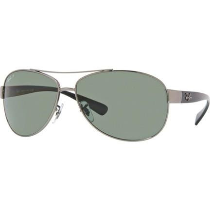 ccf9ca9abb Ray-Ban Rb3386 004/9A Güneş Gözlüğü Fiyatı - Taksit Seçenekleri