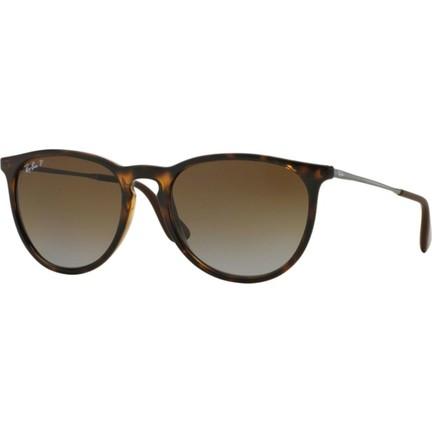 Ray-Ban RB4171 710 T5 54 Erika Kadın Güneş Gözlüğü Fiyatı 5a7ec1594092