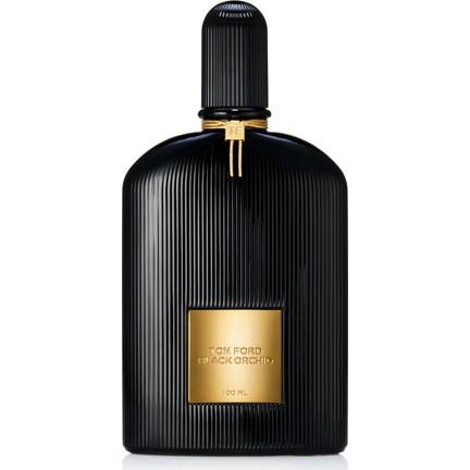 Tom Ford Black Orchid Edp 100 Ml Unisex Parfüm Fiyatı