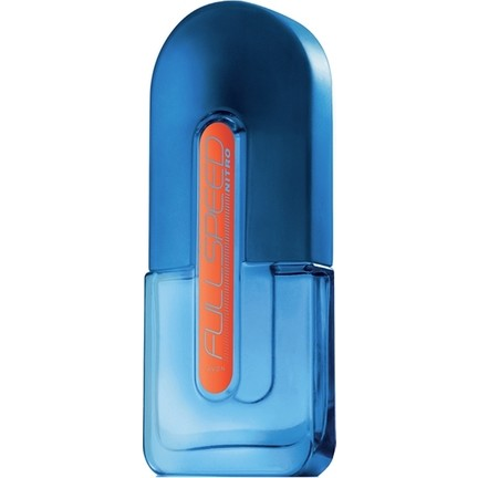 Avon Full Speed Nitro Erkek Parfüm Edt 75 Ml Fiyatı