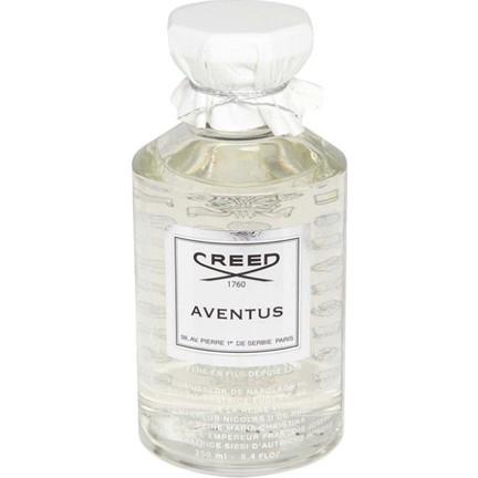 Creed Aventus 250 Ml Edp Erkek Parfüm Fiyatı Taksit Seçenekleri