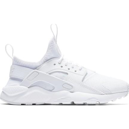 03fdbbda45c2 Nike Huarache Run Ultra (Ps) Pre-School Shoe Erkek Çocuk Ayakkabı