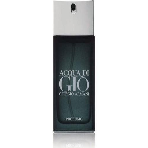 Giorgio Armani Acqua Di Gio Profumo Edp Erkek Parfümü 20 ml