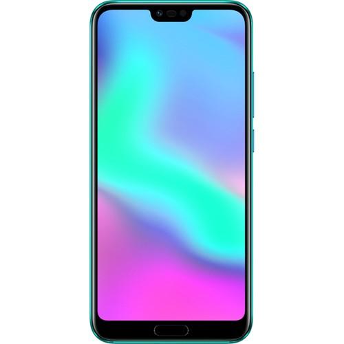 Honor 10 128 GB (Huawei Türkiye Garantili)