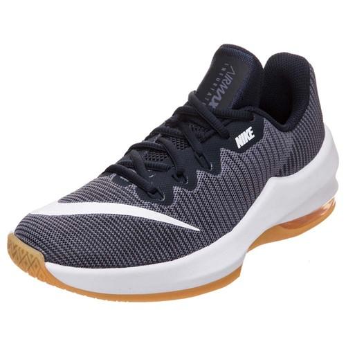 the latest 6b89f a1d9f Nike 943810 006 Air Max Infuriate 2 Genç Çocuk Basketbol Fiyatı