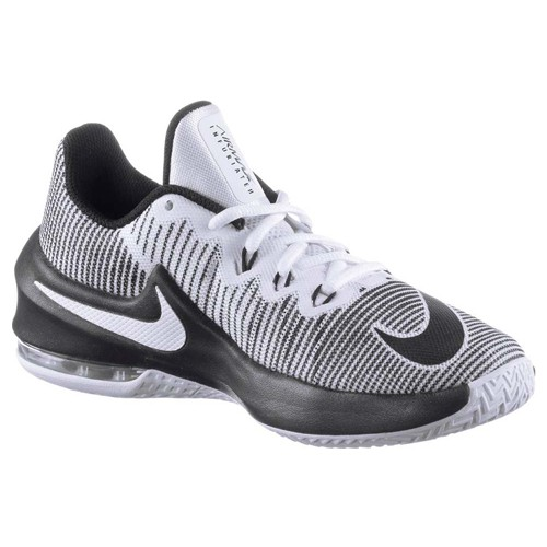 buy popular 7e99f a1122 Nike 943810 100 Air Max Infuriate 2 Genç Çocuk Basketbol Fiyatı