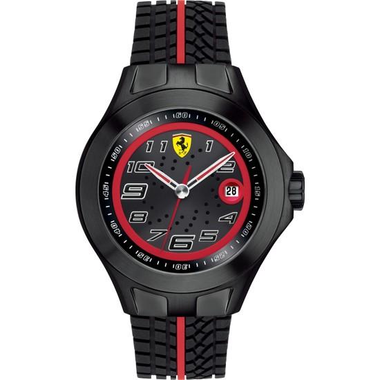 Scuderia Ferrari 0830027 Erkek Kol Saati