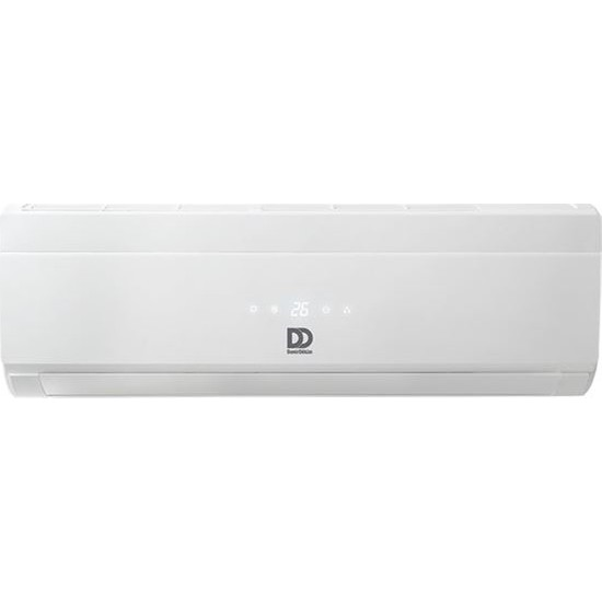 Demirdöküm A5 A++ 18000 BTU Duvar Tipi Inverter Klima