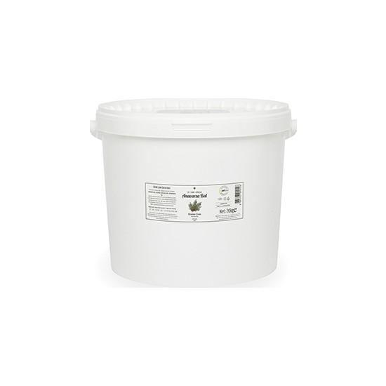 Anavarza Kova Çam Balı 4 kg