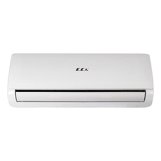 ECA Spylos ESA1212A100 A++ 12000 BTU Duvar Tipi Inverter Klima