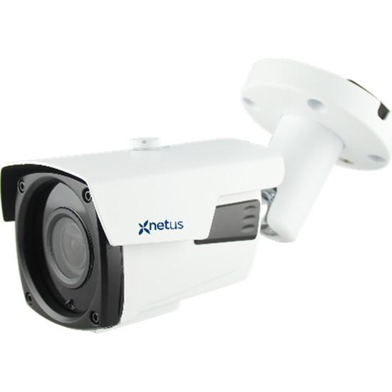 Netus Ns Ahd3622 2.0 Megapixel Güvenlik Kamerası