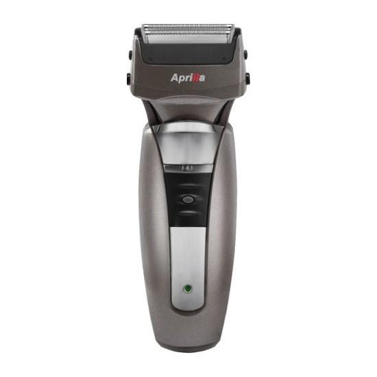 Aprilla As-3008 Tıraş Makinesi