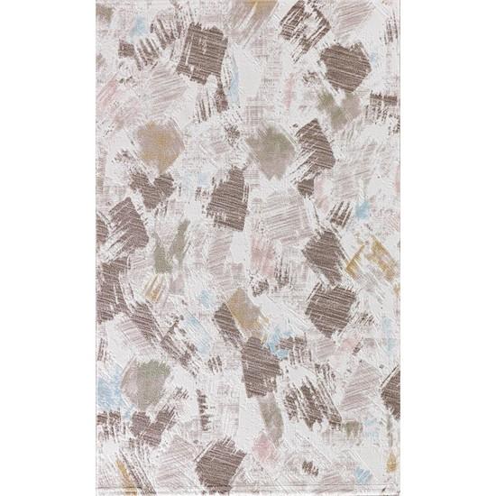 Padişah Halı 125x200 Duru Koleksiyonu DR038-060