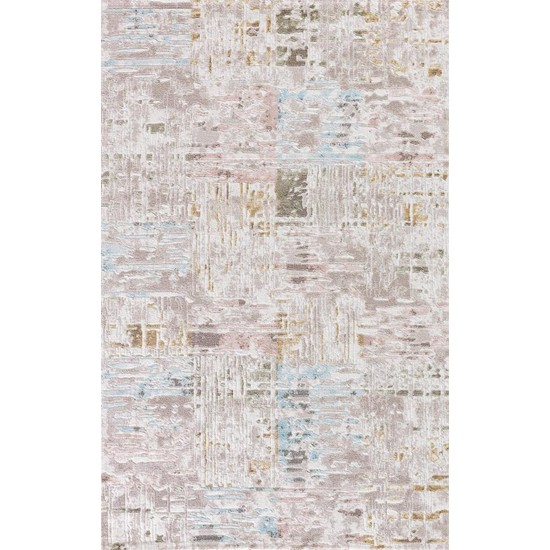Padişah Halı 080x150 Duru Koleksiyonu DR039-060