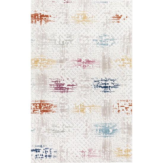 Merinos Efsane Halı 125x200 Prisma Koleksiyonu PR009-060
