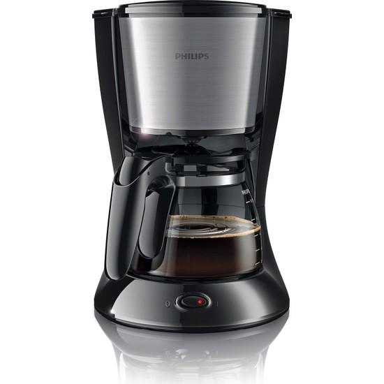 Philips HD7462/20 Filtre Kahve Makinesi