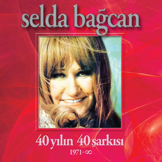 Selda Bağcan - 40 Yilin 40 Sarkisi (2 Cd)