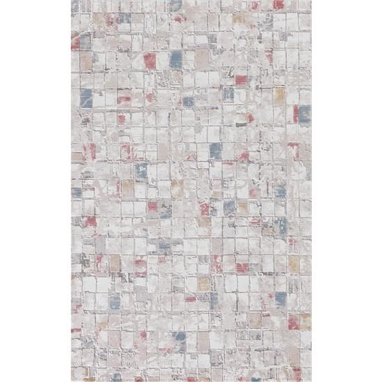 Merinos Halı 200x290 Urla Koleksiyonu UL026-060