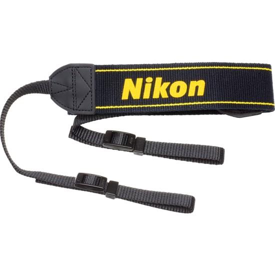 Nikon Dslr Askı