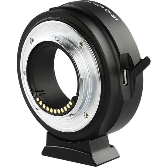 Viltrox EF-M1 Lens Adaptör